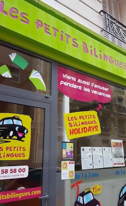 les-petits-bilingues-paris-anglais