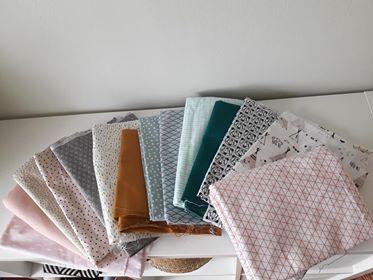 april fabric tissus